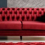 cestır kanepe koltuk modeli