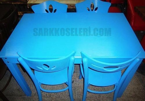 renkli-masa-sandalye