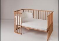 bebek beşik sünger yatak