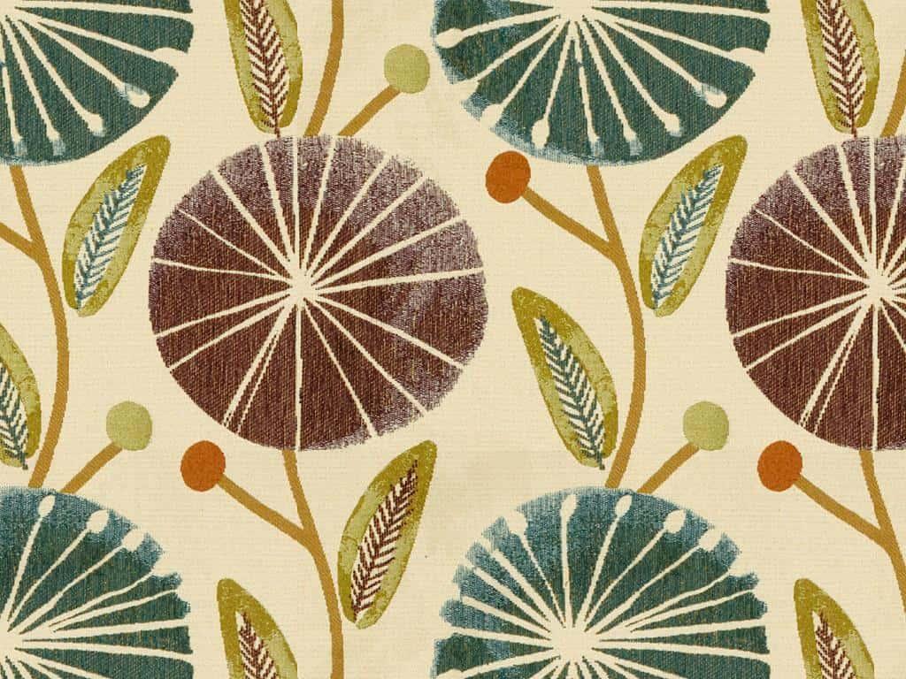Döşemelik kumaşlar online satış