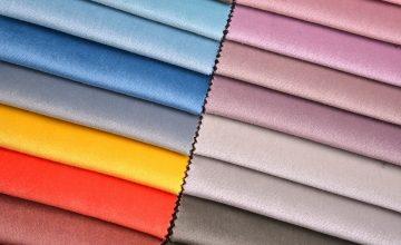Epengle tekstil döşemelik kumaş modelleri