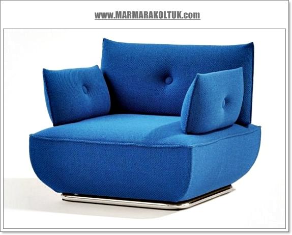 Berjer modelli mavi 019