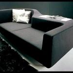 Farklı tasarımlı kanepe koltuk
