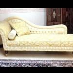 Çiçekli dinlenme koltuğu