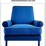 Mavi berjer modelleri 011