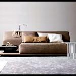 Modern kanepe modelleri