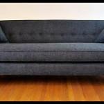 Rahat konforlu kanepe modelleri