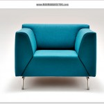Tekli koltuk modelleri 004