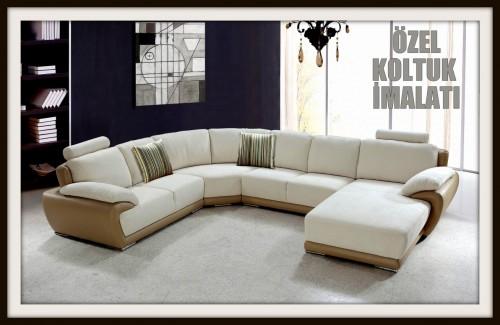 modern koltuk imalatı