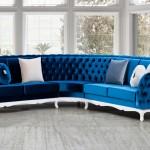 2020 dekoratif tekli koltuk modelleri