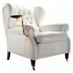 Klasik berjer koltuk fiyatları