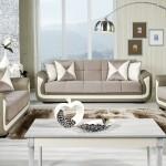 Marmara üçlü koltuk modelleri