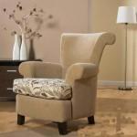 Modern berjer koltuk fiyatları