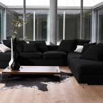 Modern köşe koltuk fiyatları