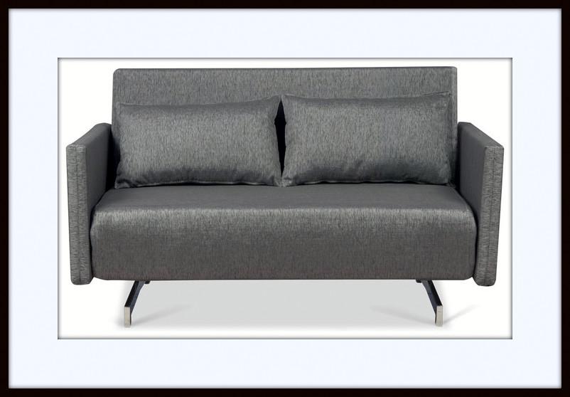 Modern büro koltuk 6