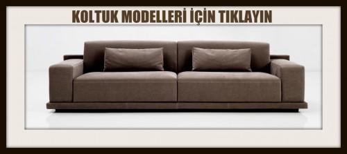 istanbul koltuk kaplama modelleri