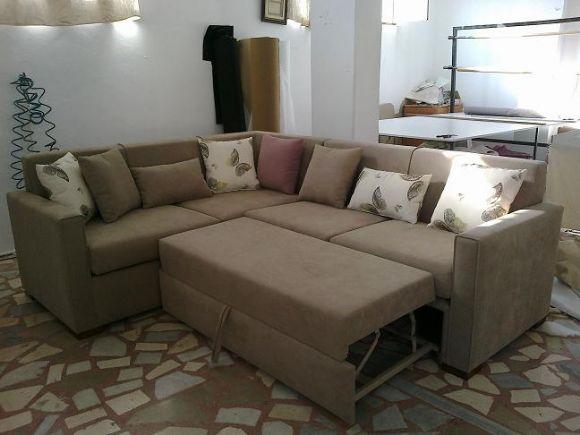Ölçüye göre özel tasarım koltuk siparişi ve yapımı