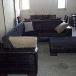 Ofis köşe koltuk tasarımları
