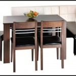 Bauhaus mutfak sandalyesi modelleri