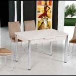 Beyaz mutfak sandalyesi modelleri