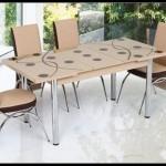 Koçtaş mutfak sandalyesi modelleri