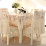 Krem mutfak sandalyesi modelleri