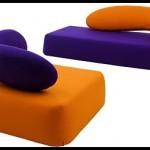 Mağaza koltuğu modelleri