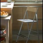 Modern mutfak sandalyesi modelleri