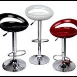 Mutfak sandalyesi modelleri