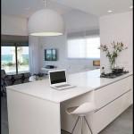 Mutfak sandalyesi resimleri