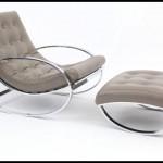 Sallanan sandalye modelleri
