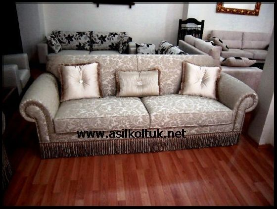 2020 salon kanepesi modelleri