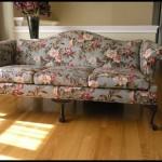 Salon kanepesi modelleri