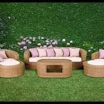 İstanbul bahçe kanepesi modelleri
