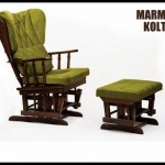 Sallanan koltuk fiyatlari