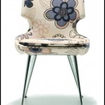2020 moda sandalye modelleri