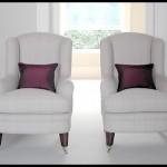 Berjer koltuk modelleri