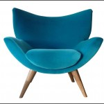 Moda ofis sandalye modelleri