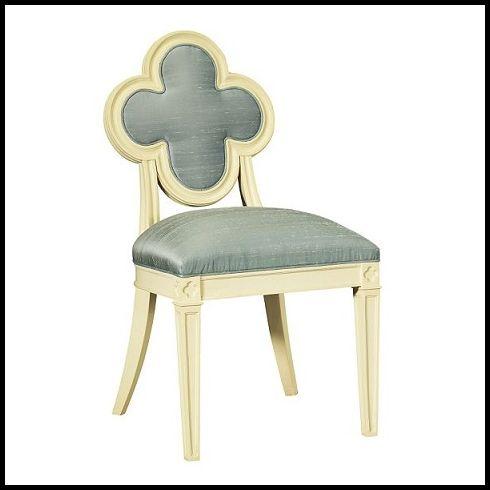Moda sandalye modelleri