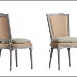 Moda sandalye örnekleri