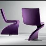 Moda sandalye resimleri
