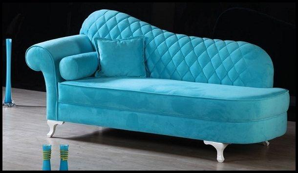 Renkli jozefin koltuk modelleri