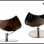 Şık moda sandalye modelleri