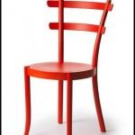Spor moda sandalye modelleri