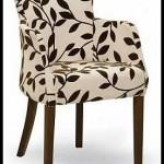 Cafe sandalye modelleri