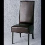 Deri sandalye fiyatları