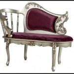 Klasik jozefin koltuk modelleri