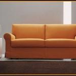 Modern kanepe takımı fiyatları
