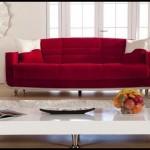 Modern kanepe takımı fotoğrafları