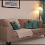 Modern kanepe takımı tasarımları
